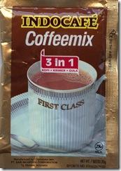 coffe M