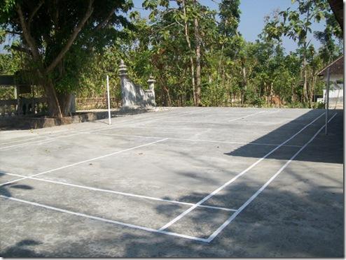 lap_badminton