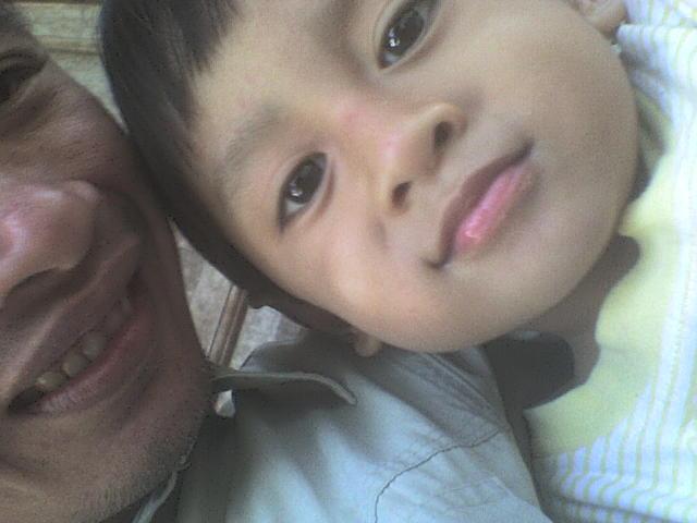 Fildan and ME