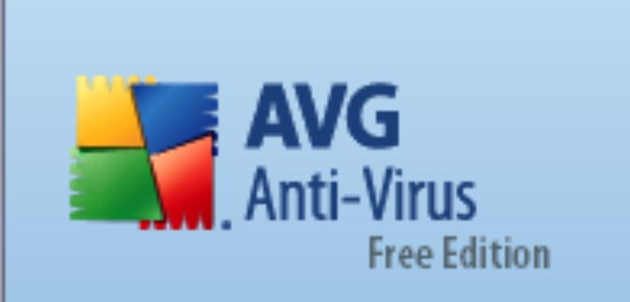 برامج الحمايه من الفيروسات Avg8