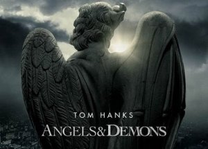 angels--demons