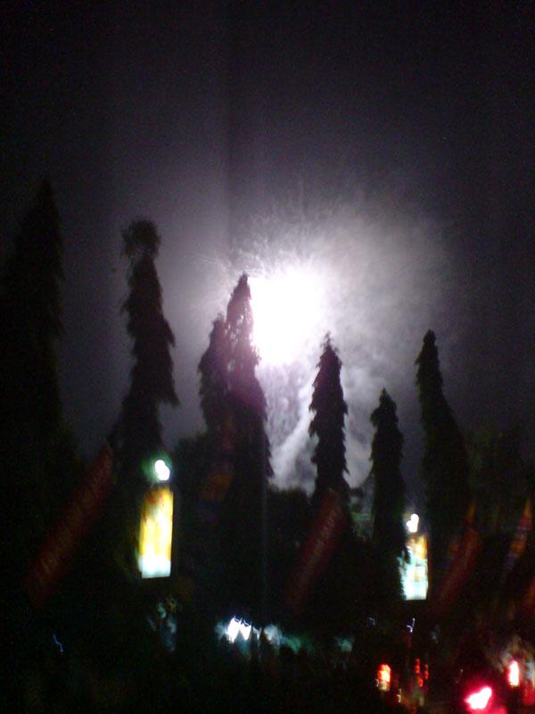firework02