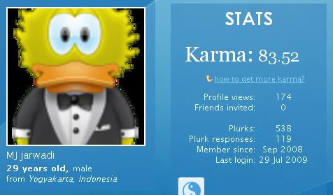 karma2009-07-30_071822
