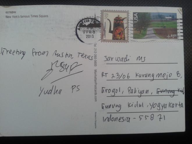 post card 2013-03-28 17.30.58