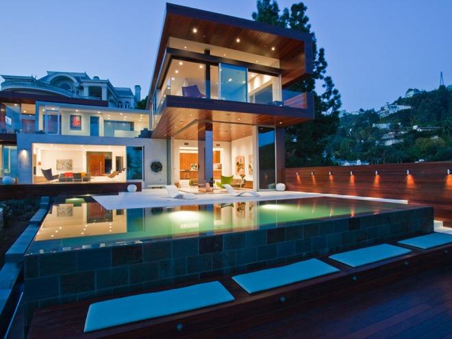 Lamudi SmartHouse