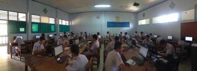 IMG_2578.siswa
