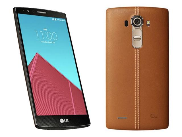 lg-g4-preview-main