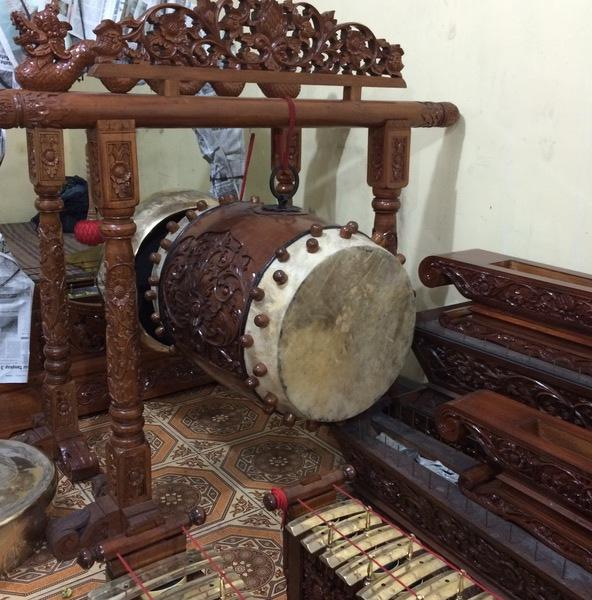 IMG_4386.gamelan