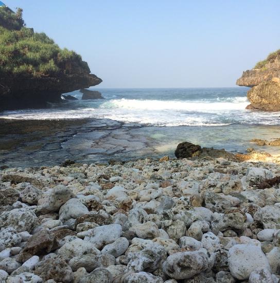 IMG_4708.resized pantai koral