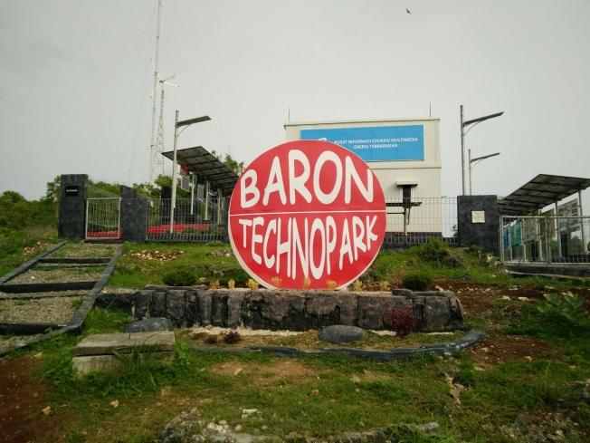 Baron Teknopark di Gunungkidul Img20160110074656