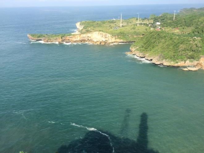 jarwadi menara tanjung baron tekno park.resized