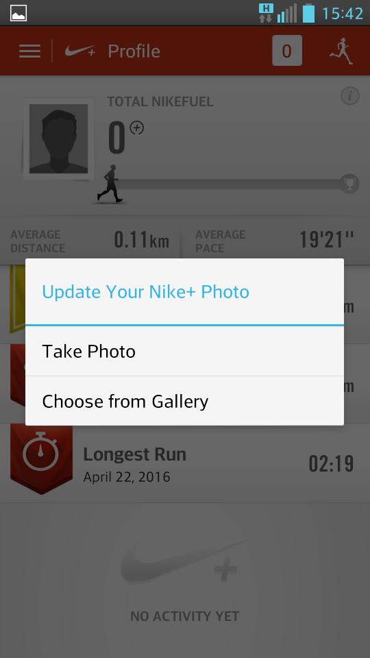 Screenshot_2016-04-22-15-42-21