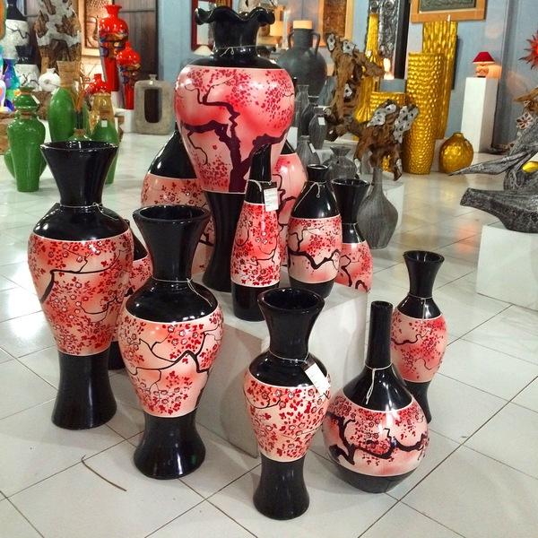 Sovenir Timboel Art Gallery 02