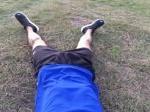 Post Run Photo 3