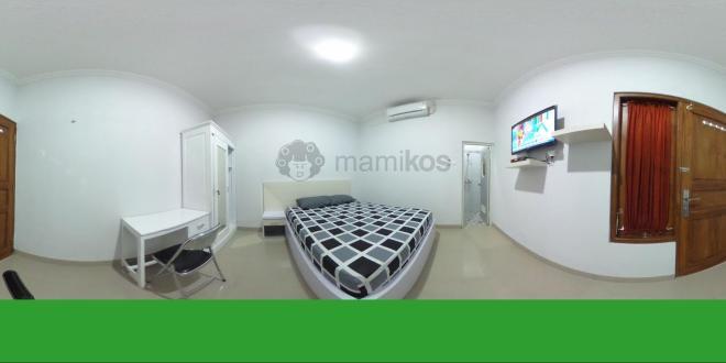 mamikos-01