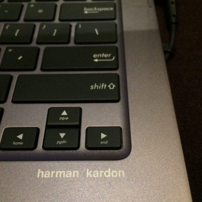 Harman Kardon Zenbook Flip.JPG
