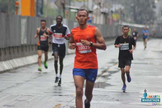jakarta-marathon-jarwadi-kang-uchie