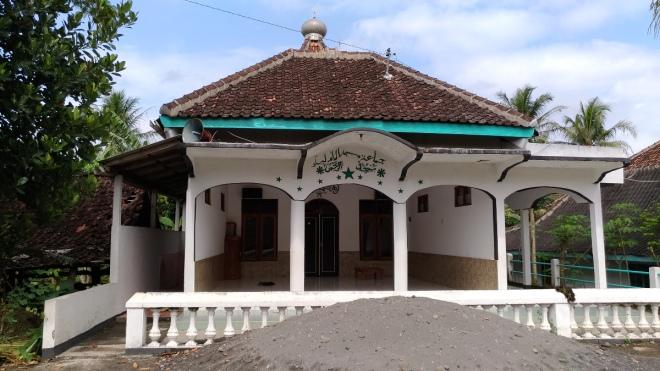 wanagama-eduforest-030