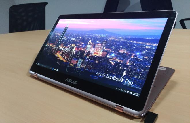 Zenbook Flip UX 360UA Design 06.png