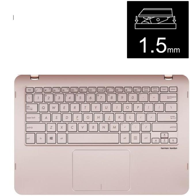 Zenbook Flip UX 360UA Design Keyboard.png