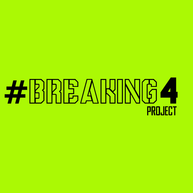 breaking4project_black