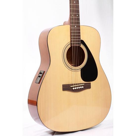 gitar-akustik-yamaha-fx310
