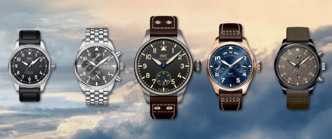 koleksi-jam-tangan