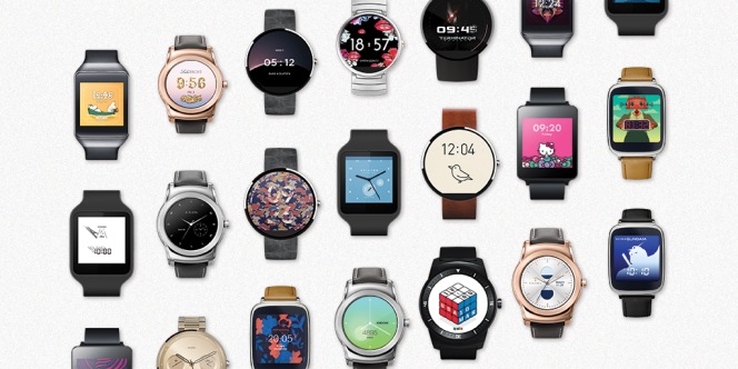smartwatch contoh.png