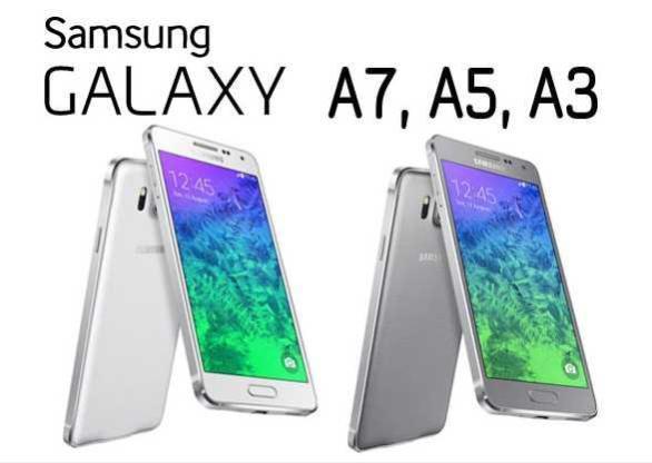 Samsung-Galaxy-A7-Galaxy-A5-Galaxy-A3.jpg