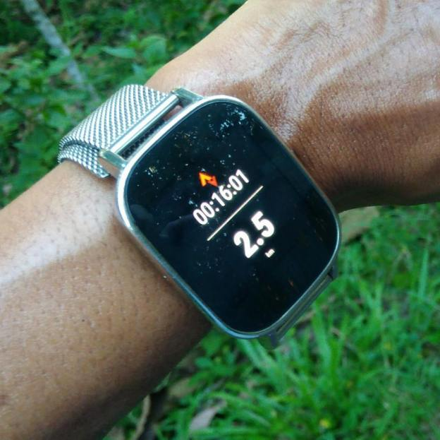 Strava on ASUS Zenwatch 2.jpg