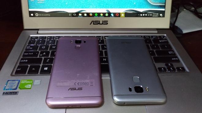 Zenfone3MaxPinkRose00009