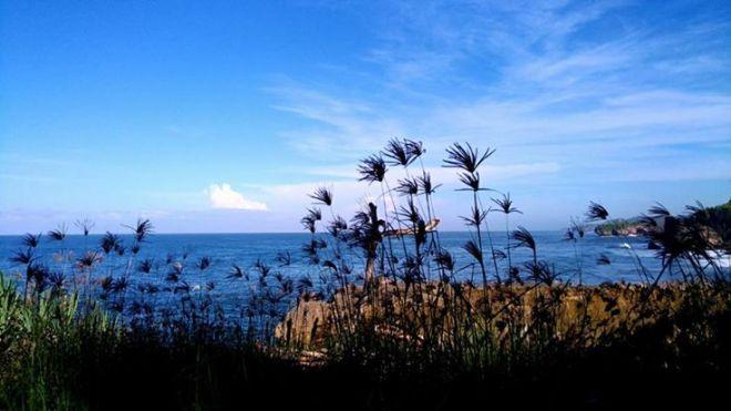 Pantai Bukit Widodaren
