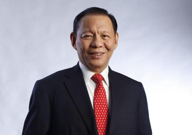 Sukanto Tanoto Chairman.jpg