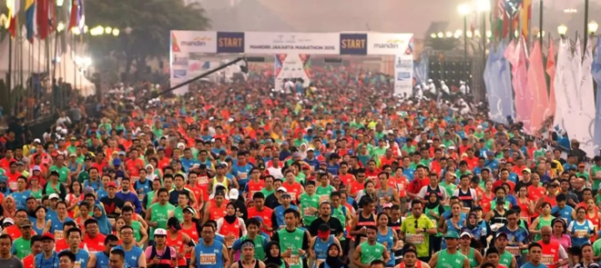 jakarta marathon 2016.jpg