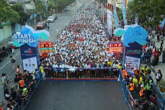Surabaya_Marathon_5