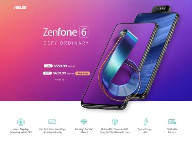 Gearbest-Asus-Zenfone-6-Special