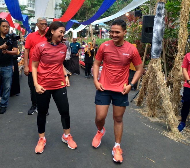 launch jersey borobudur marathon 2019 4