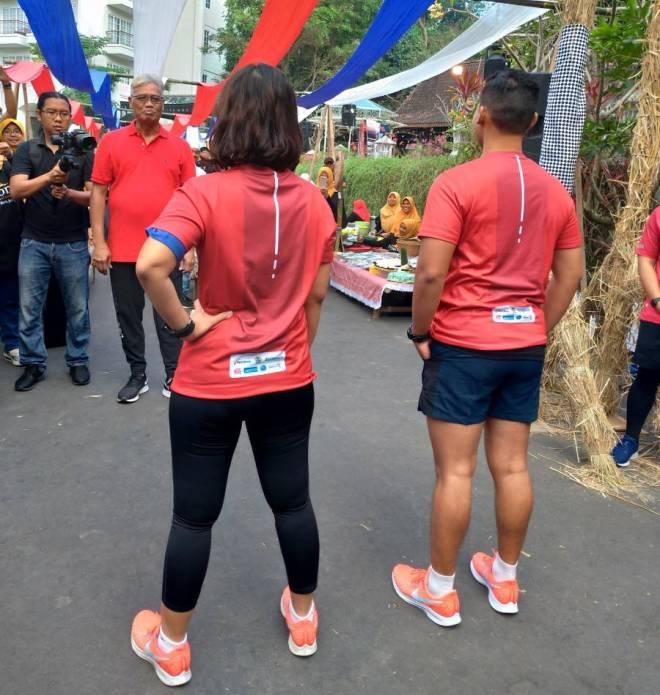 launch jersey borobudur marathon 2019 5
