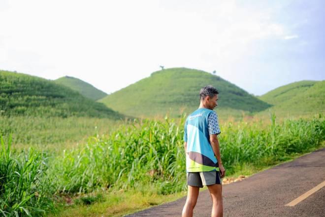 jarwadi lari gunung bagus gunungkidul runners