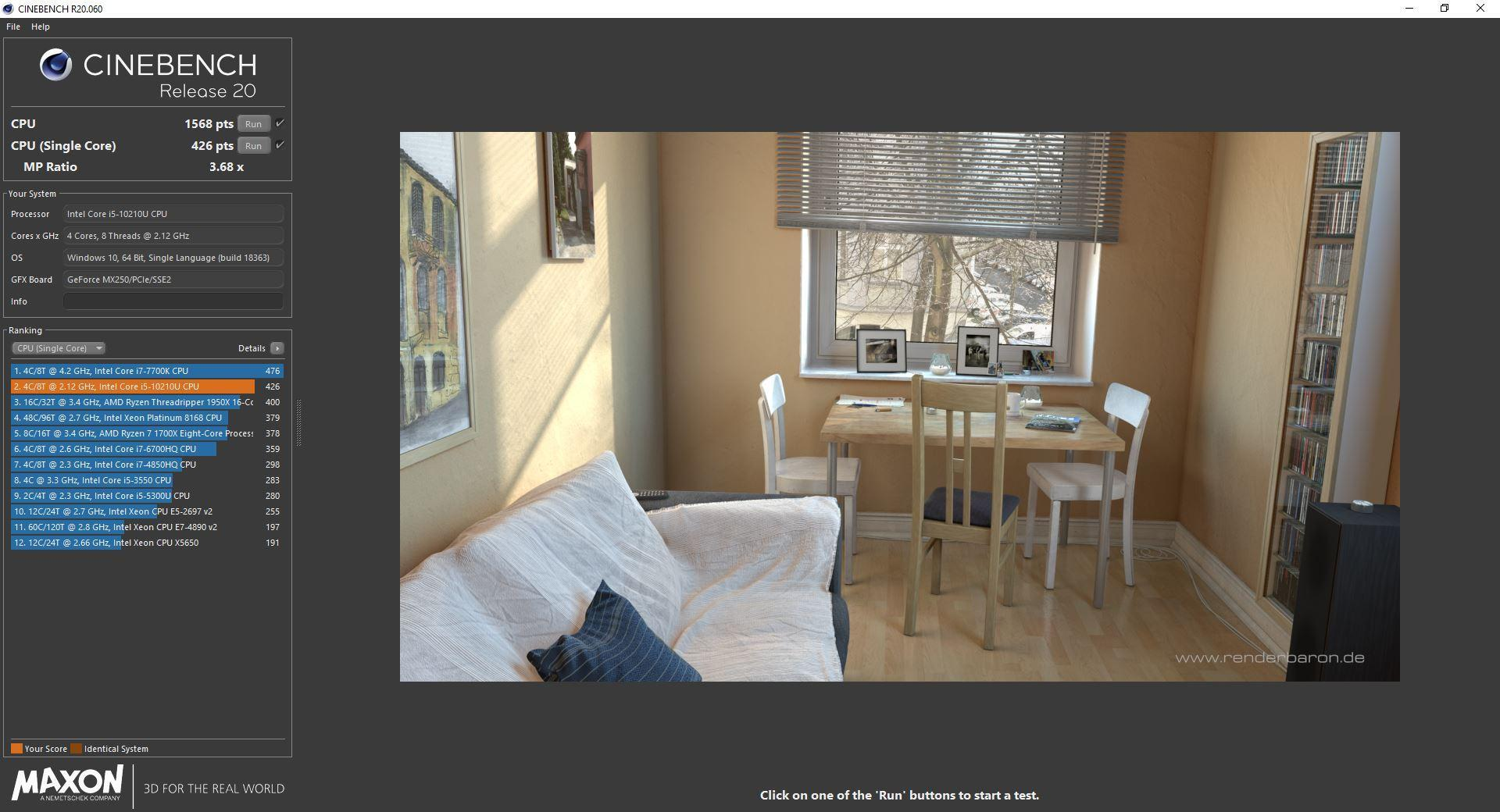 A picture containing table, room  Description automatically generated