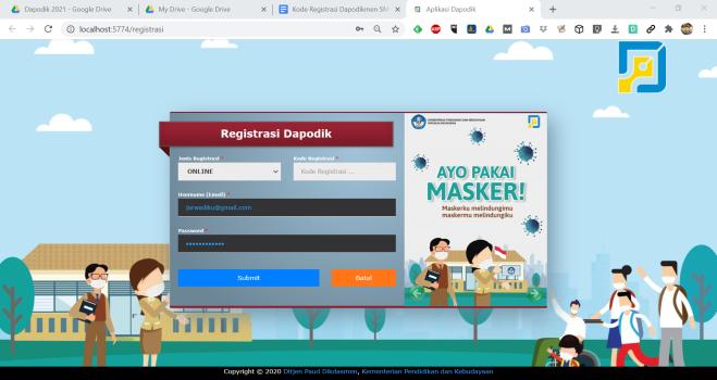 Install Dapodik 2021 8.PNG